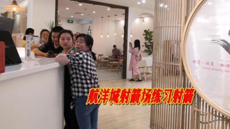 南宁行(20191018-1022)