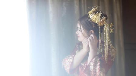 AMOS尛世影像-20191102S&Y婚礼快剪