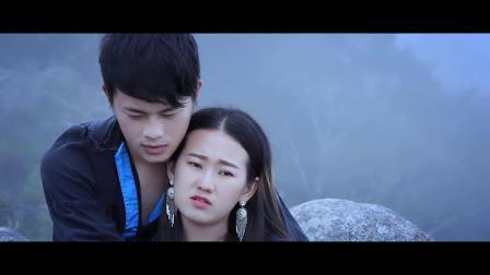Hmong Movie苗族电影 - Tsawg Tiam Los Tseem Hlub  陶咪倮上传