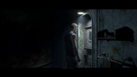 真实改编《幽灵船:棉兰号》下 大结局!每个人互动结局大多不一样
