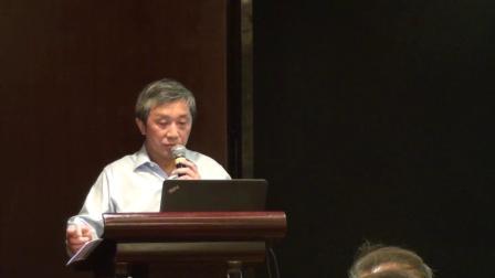 第六届锂电池安全运输论坛(2019.10 上海)