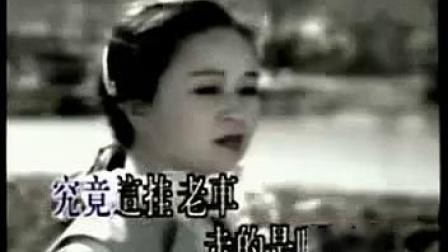 刘欢-不能这样活(VCD-KTV)_标清
