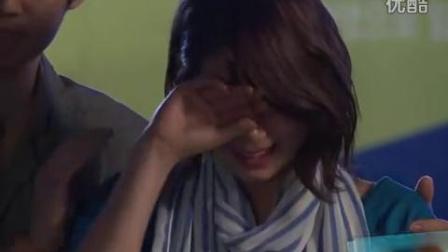 《你为我着迷》日版DVD花絮-信惠拍哭戏_标清