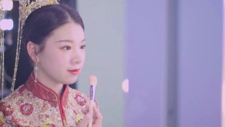 爱格视觉[Chen+Hu]December 3, 2019