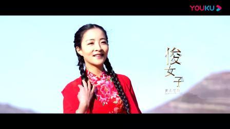 王二妮妹妹王小妮歌曲集