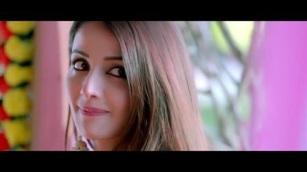 【印度电影歌曲】Teri Meri Kahani - Song 2020