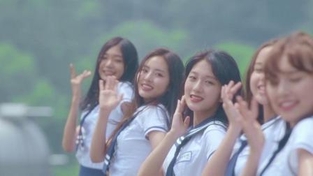 Idol School - Pretty (1080p)