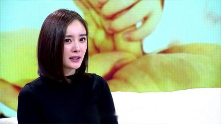 《优酷全明星》三年温情回顾(下)