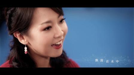 《轻谈国学歌风雅》第二十七集 《为万世开太平之中华传统文化基础教育》