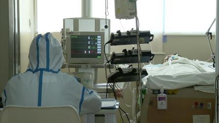 """山河无恙·影响中国的疫情档案 全球性流行病难题,""""流感""""变异防不胜防"""