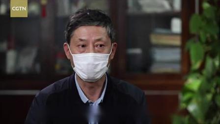 武汉病毒所专家:不相信人类有智慧能合成这个病毒