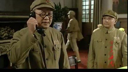 解放大西南  32集电视连续剧全2010
