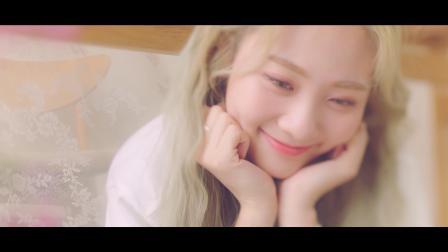 BOL4 - Leo (feat. BAEKHYUN) (1080p)
