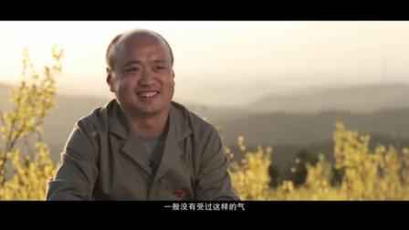 【山西陵川县】这位驻村第一为了把乡亲们拢到一起干事也是拼了