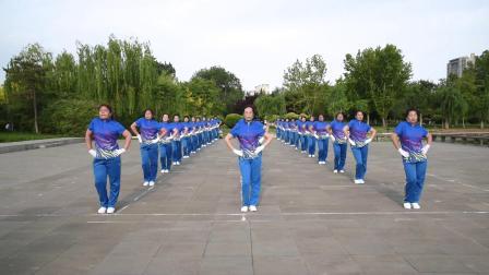 英之蓝第三套健身操群英版.mp4