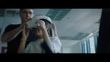 笔克企业视频 - 30秒版本