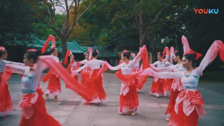 单色舞蹈中国舞考证 成人零基础教练班 进修提升班 颁发舞蹈教师资格证书 推荐就业