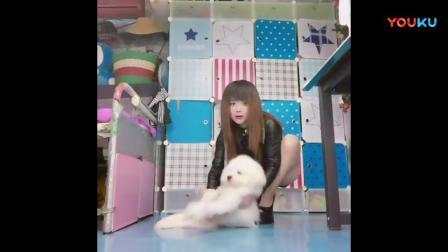 【聂聂自拍秀】聂聂ruyi 美女自拍 跳舞单辑10