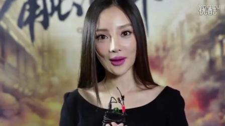 追凶者也完整版 王子文被刘烨揉胸热吻滚床单 13057