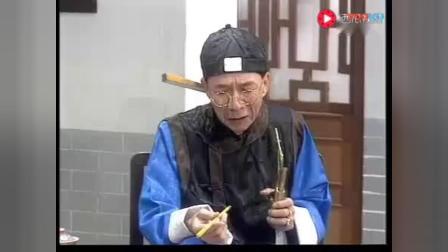 粤语小品欣赏 黄俊英 扬达《阿茂阿寿》幽默风趣 好搞笑