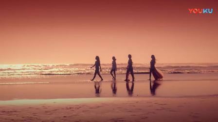 MAMAMOO - Starry Night[MV]