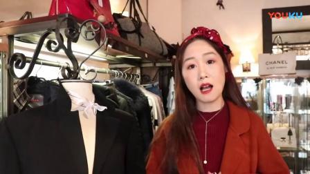 【巴黎购物指南】巴黎人最爱逛的商场BHV 我最爱的奢侈品二手店-结尾彩蛋小抽奖