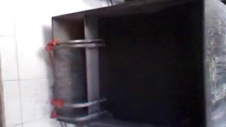 铁材质染黑1