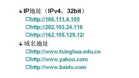 武汉大学 网站建设与管理 48讲 全套Q896730850