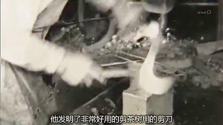 [道兰][NHK纪录片]88岁退休的日本乡村医生-离开前的50天
