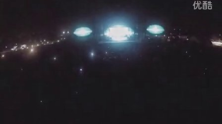 创新演唱会营销《让2PAC复活》