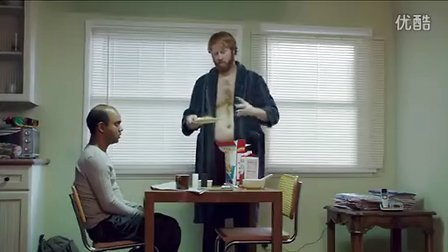 Shake On It -- It_s Not Crazy, It_s Sports -- ESPN Commercia