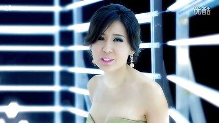 SweetyMotion - Gants shunu baigaagui 2012 1080p XopoM.com