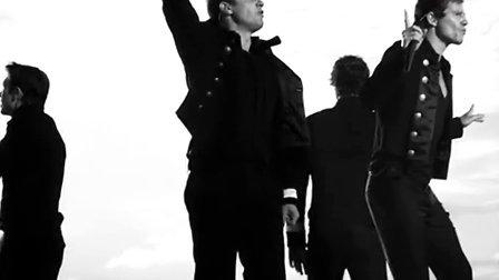 【TTCN每日一歌】Take That - We All Fall Down