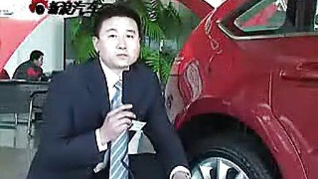 衢州车辆异地年检委托书怎么开