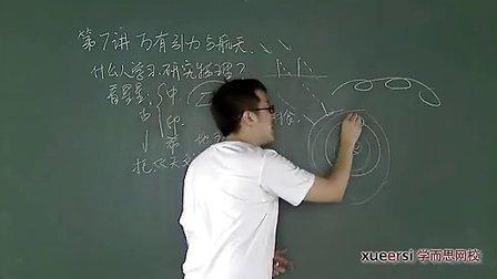 高中物理第13讲万有引力和天体运动上 1
