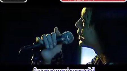 缅甸语歌曲 小语种口语网 (tukkk com) 74