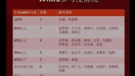 MFTOT CN5 VC3 李胜 学习进度与报告(二)