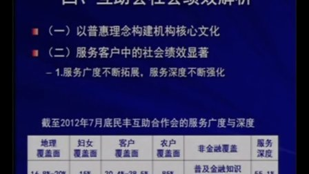 MFTOT CN5 VC3 何广文 案例二介绍
