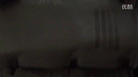 双缝机视频