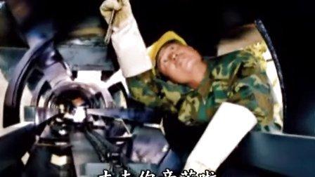 中国人必看影片,中华传统文化论坛最高清视频、影片 免费在线(30)