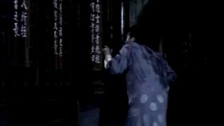 大侠霍元甲[国语][数码修复版-RMVB] 07