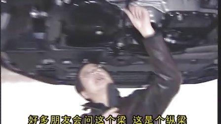 老陈说车:点评丰田新花冠