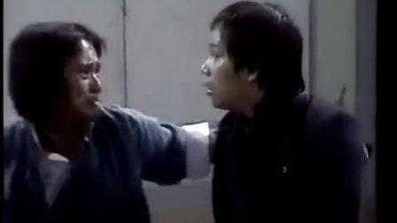 大侠霍元甲[国语][数码修复版-RMVB] 27