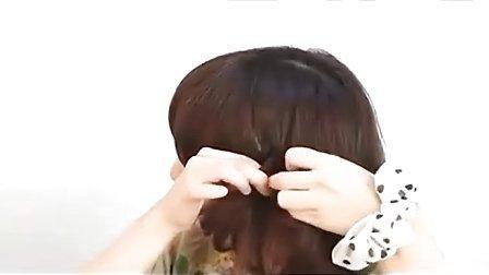 好看短发造型 气质短发发型图片_www.4381.cn