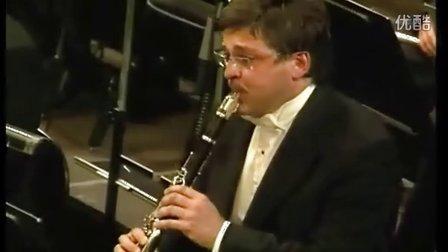 Emils Darzins艾米尔斯·达辛斯《忧郁华尔兹》Melancholic Waltz