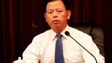 宁夏固原福苑实业有限公司成立10周年纪录片