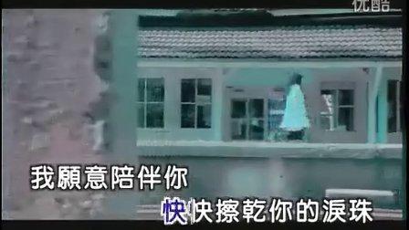 亲爱的小孩(《六个孩子》电视主题曲)_安流怪叔叔