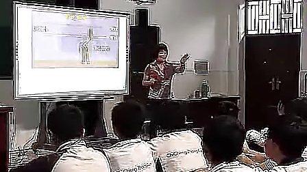 《电的安全使用》周利明--浙教版八年级科学电子白板优质课展示