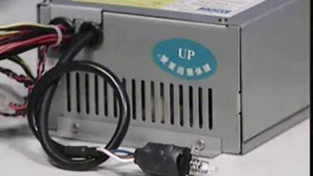 电脑维修视频教程电脑维修技术大全 (52)