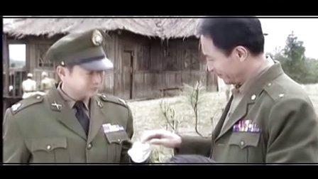 最后的子弹-斗萌篇-一文与毛达华